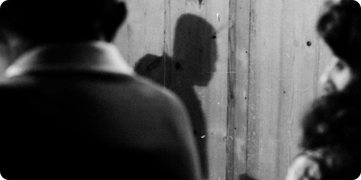 Foreshadowing family member - Die 13 am Häufigsten Erwarteten Thriller des Jahres 2019