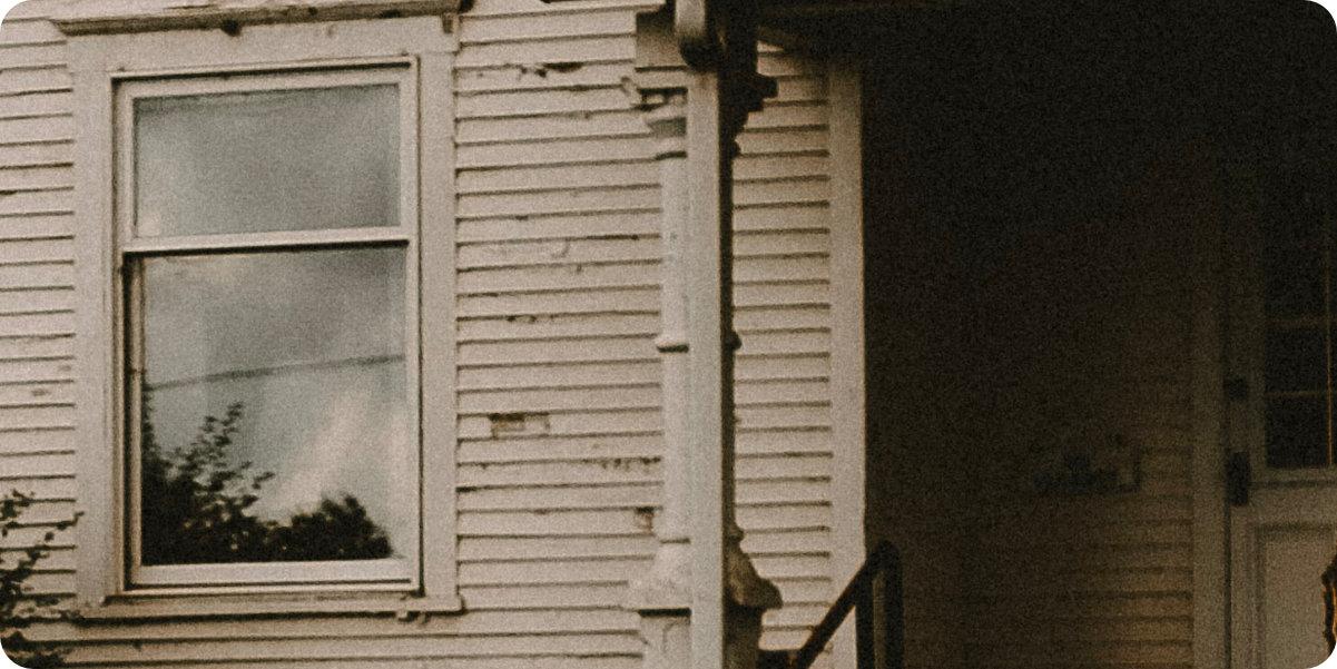 Hiding Place - Die 13 am Häufigsten Erwarteten Thriller des Jahres 2019