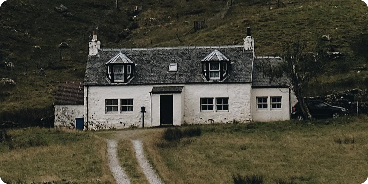Scottish State - Die 13 am Häufigsten Erwarteten Thriller des Jahres 2019