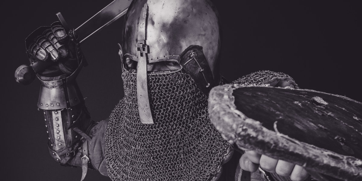 medieval knight - Rezensionen